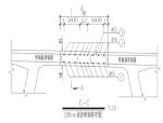 桥面系及附属工程专项施工方案