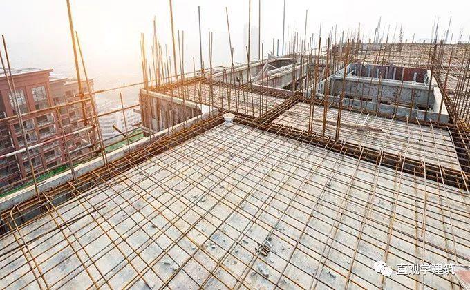 夏季混凝土施工保证措施,学会了不出错!_1