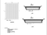 【雨水花园】吉林东山公园项目施工图纸
