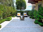 庭院设计几大风格你喜欢哪个?