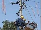 工厂10kV供配电系统的改进分析_1
