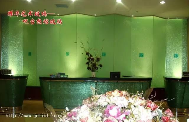 酒店灯光设计师必知的室内灯光色彩设计搭配技巧