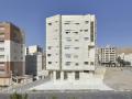 广州某豪华公寓岩土工程高强预应力管桩基础设计计算分析(17页)