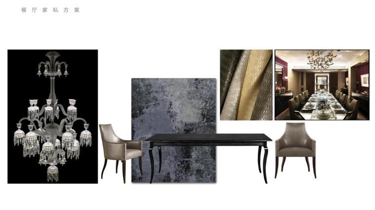 东莞]都市精英国际风格四居室样板房室内设计方案-1 (17).jpg