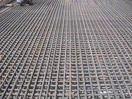[徐州]地铁车辆段项目策划汇报PPT(151页)