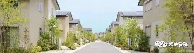 日本的零能耗住宅,已经先进到什么程度?实拍告诉你_12