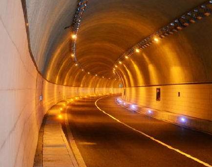 公路工程工程量清单计价规则说明