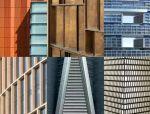 美国|建筑奖获奖案例分享!