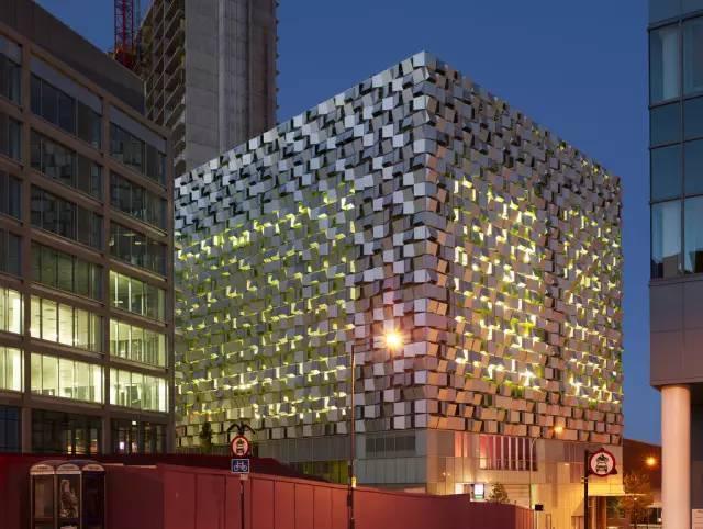 装配式建筑设计的制约和突破,挑战和解放