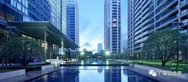 景观工程施工经验总结_15