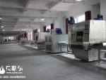 重庆贝勒尔UV自动喷涂设备:UV自动喷涂设备维护和保养方法!