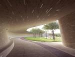 卡塔尔氧气公园