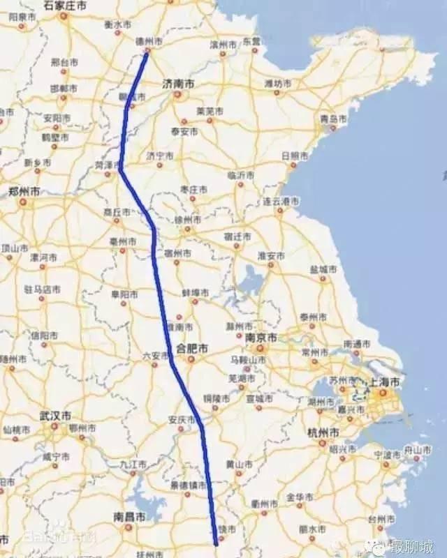 3个高速公路PPP项目获交通运输部核准