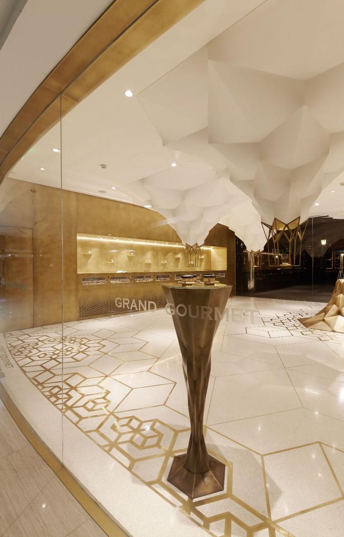 上海GrandGourmet旗舰店-13