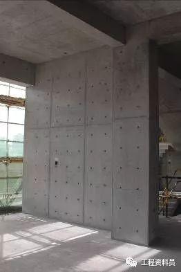 11条创优混凝土工程措施