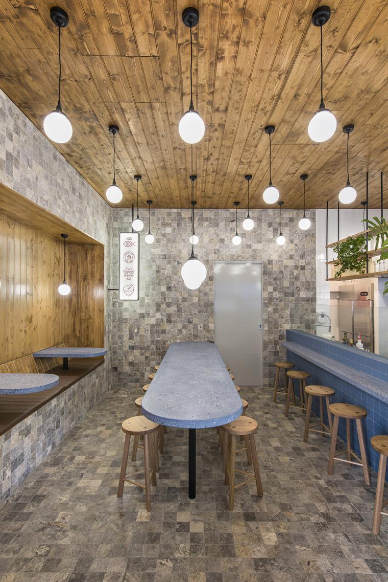 澳大利亚Smallfry海鲜餐厅-5