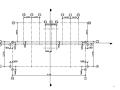 电厂人工挖孔灌注桩施工组织设计方案