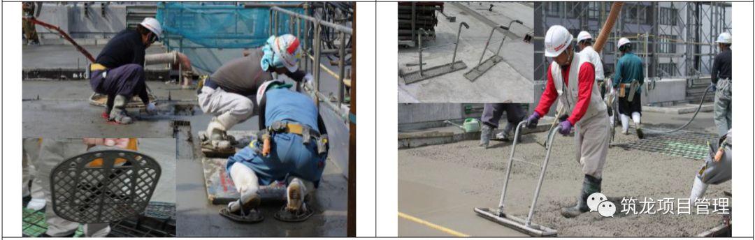结构、砌筑、抹灰、地坪工程技术措施可视化标准,标杆地产!_32