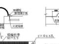 电气设计 电气工程防雷接地安装细部做法