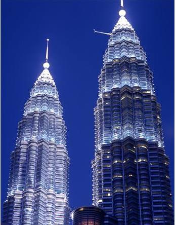 600M塔楼全套图纸(强电弱电给排水)_1