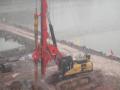 旋挖桩基础施工工艺,建筑人赶紧收藏!