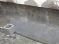 [沈阳]屋面工程施工方案