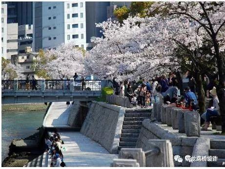 海绵城市理念在城市滨水景观设计中的具体应用_20