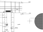 (三级)ZK80+840~990支挡安全交底