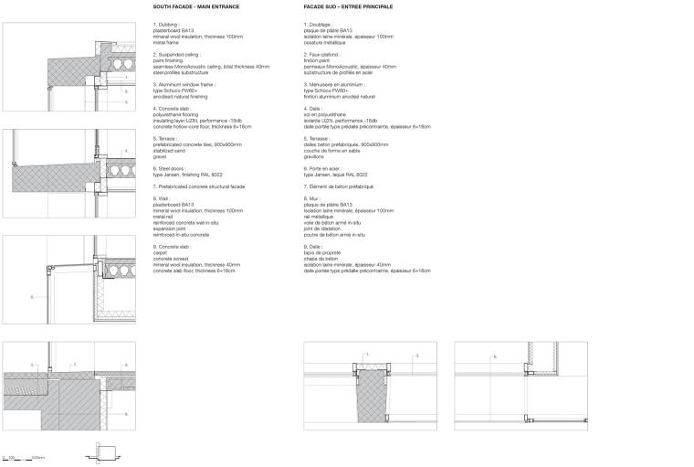 029-ISMO-KAAN-Architecten