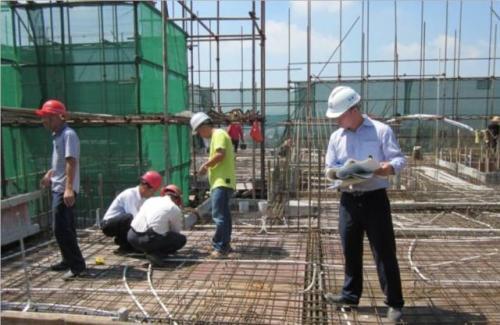 建筑装饰装修工程施工质量验收基本规定
