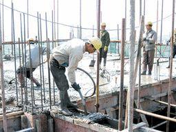 装配式混凝土结构工程、钢结构工程等套定额应注意什么