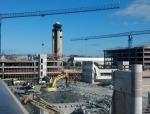 清江华府小区3#楼、5#楼工程工程质量评估报告