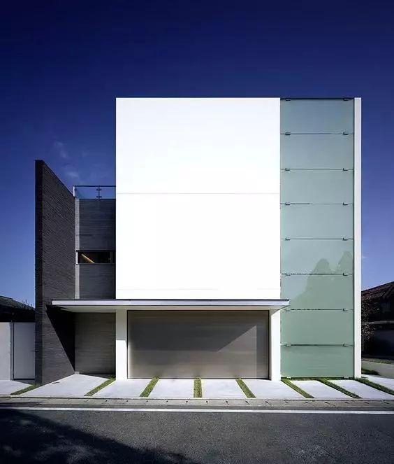 你以为简单的建筑造型_3