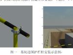 BIM在长春市规划展览馆及博物馆中的应用