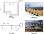 【全国】建筑工程安全管理培训(共166页)