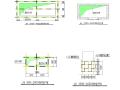 商业广场(城市综合体)项目工程施工组织设计(228页,附图丰富)