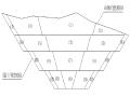 改建铁路湘桂线扩能改造工程XG-5标段施工组织设计(443页)