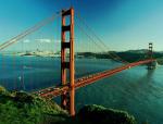景观桥梁设计总结(PPT共137页)