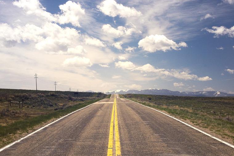 河南省普通干线公路建设标准化管理指南PDF(168页)