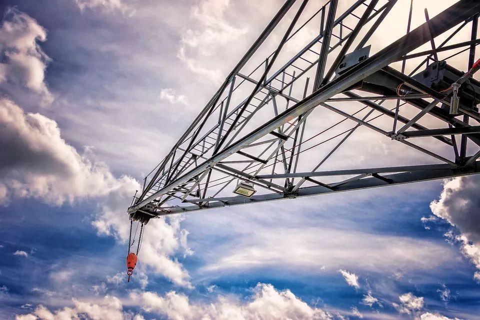 超高层住宅幕墙工程及配套设施施工方案合集_3