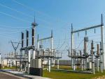 110kV变电站电气设备安装及调试施工方案