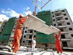 装配式建筑及建筑产业化发展的情况(word,6页)