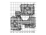 大底盘双塔结构超限设计论文