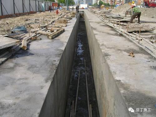 地下连续墙施工质量控制要点_2