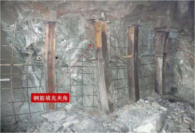 隧道工程安全质量控制要点总结_32