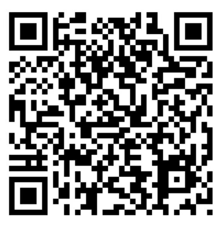 [金螳螂收口工艺合集]金木制品细节+石材节点深化+施工节点SU模型_14