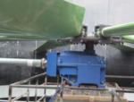 某造船基地民品造船区给排水施工设计分析