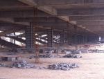 抗震设计时,框架柱箍筋设置的九大问题!