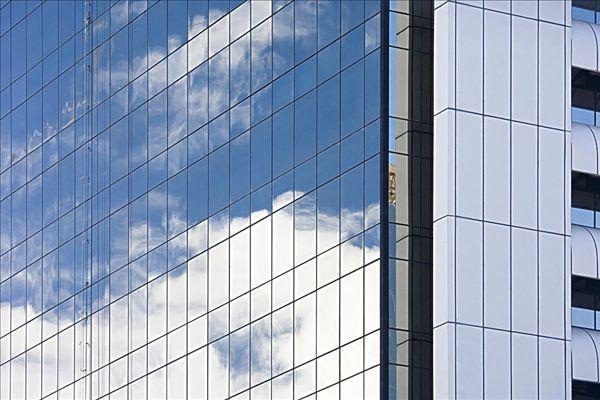 建筑工程招投标管理(包括国际招投标-超详细163)