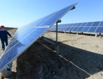 新疆今年能源投资将达1810亿元